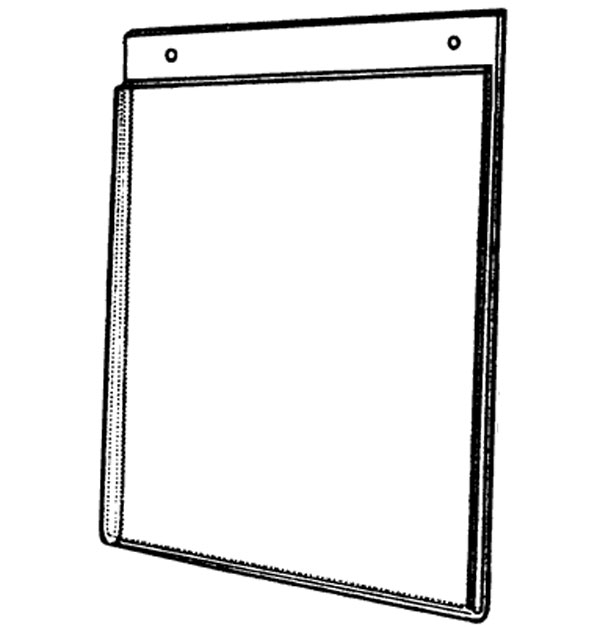 Top Loading Wall Frames
