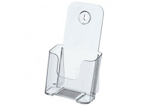 Wall Mount/Free Standing