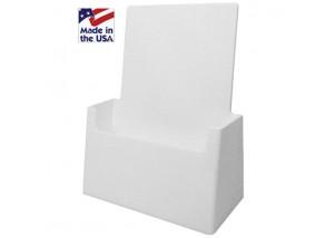 WHITE Wall/Countertop