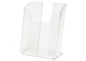 Affordable Letter Size Holders