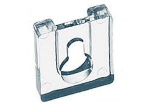 Key Hole Hanger